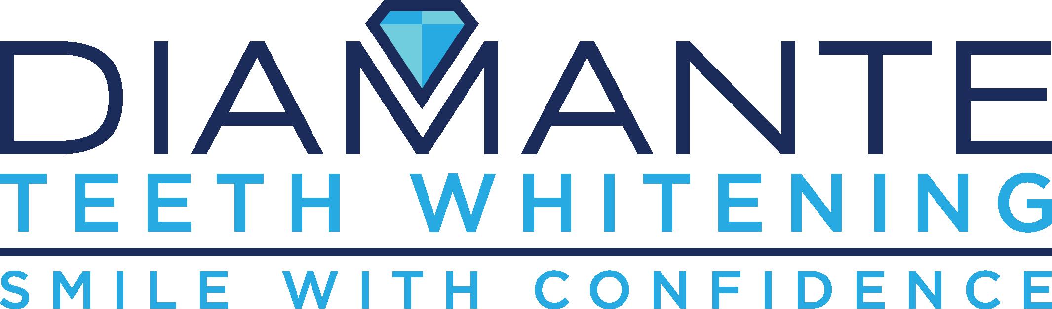 Diamante Teeth Whitening